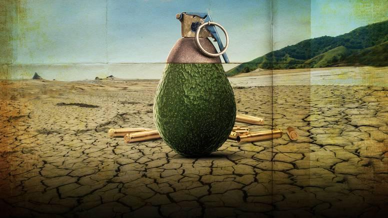 Mit zdrave hrane: Umjesto da nam čini dobro, uništava nas!