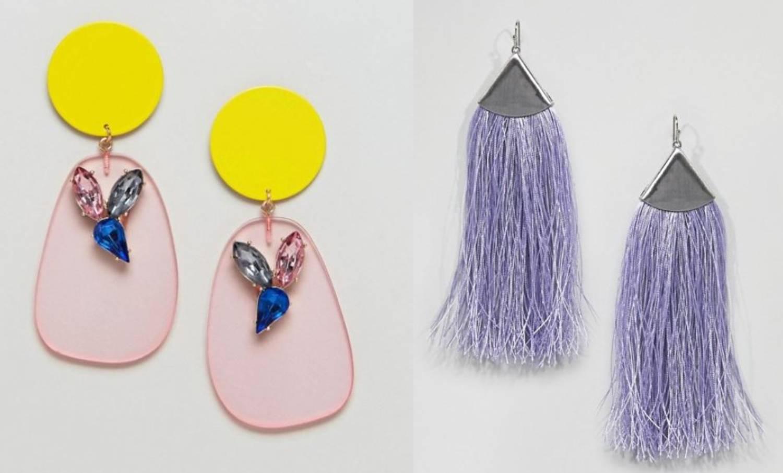 Za vrijeme izolacije porasla kupnja nakita, posebno ogrlica