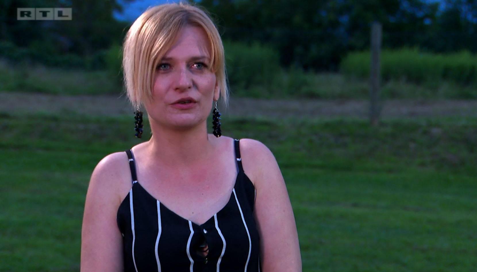 Bila je na farmi kod Dušana, a sad zavodi fotkama u bikiniju