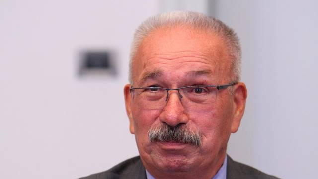 Zbog mita osuđeni profesori s Pravnog fakulteta u Osijeku