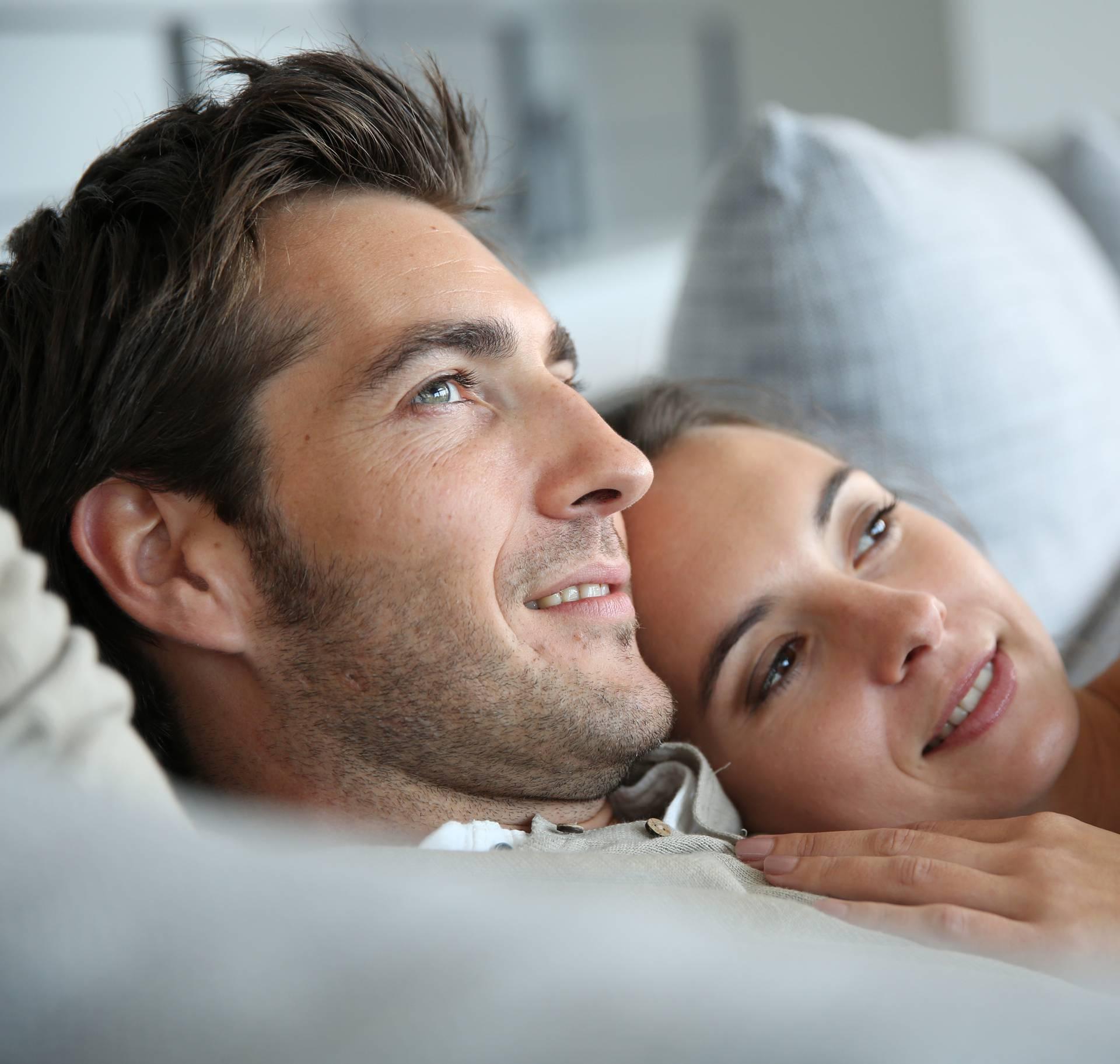 Što sve možete očekivati kada ste u ljubavnoj vezi s empatom