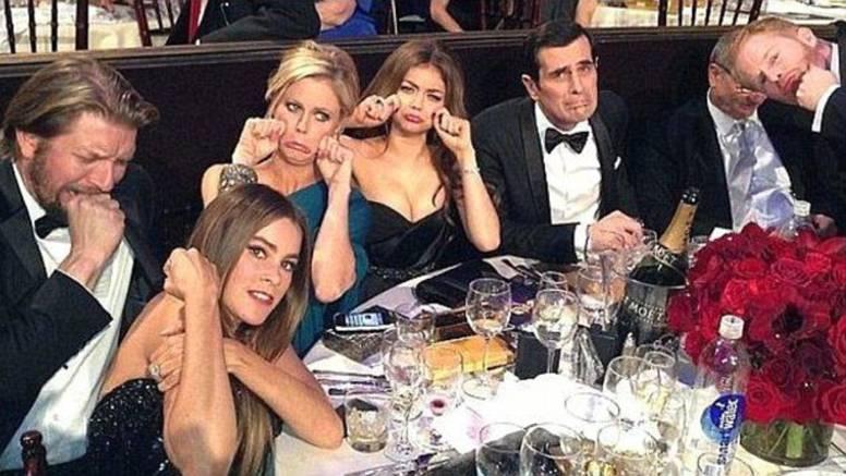 'Moderna obitelj' prestat će s emitiranjem nakon 11 sezona