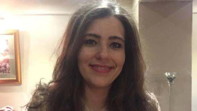 Imala moždani udar s 27: To ju spasilo od anoreksije i bulimije