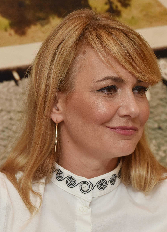 Šibenik: Osnovana podružnica stranke Neovisni za Hrvatsku