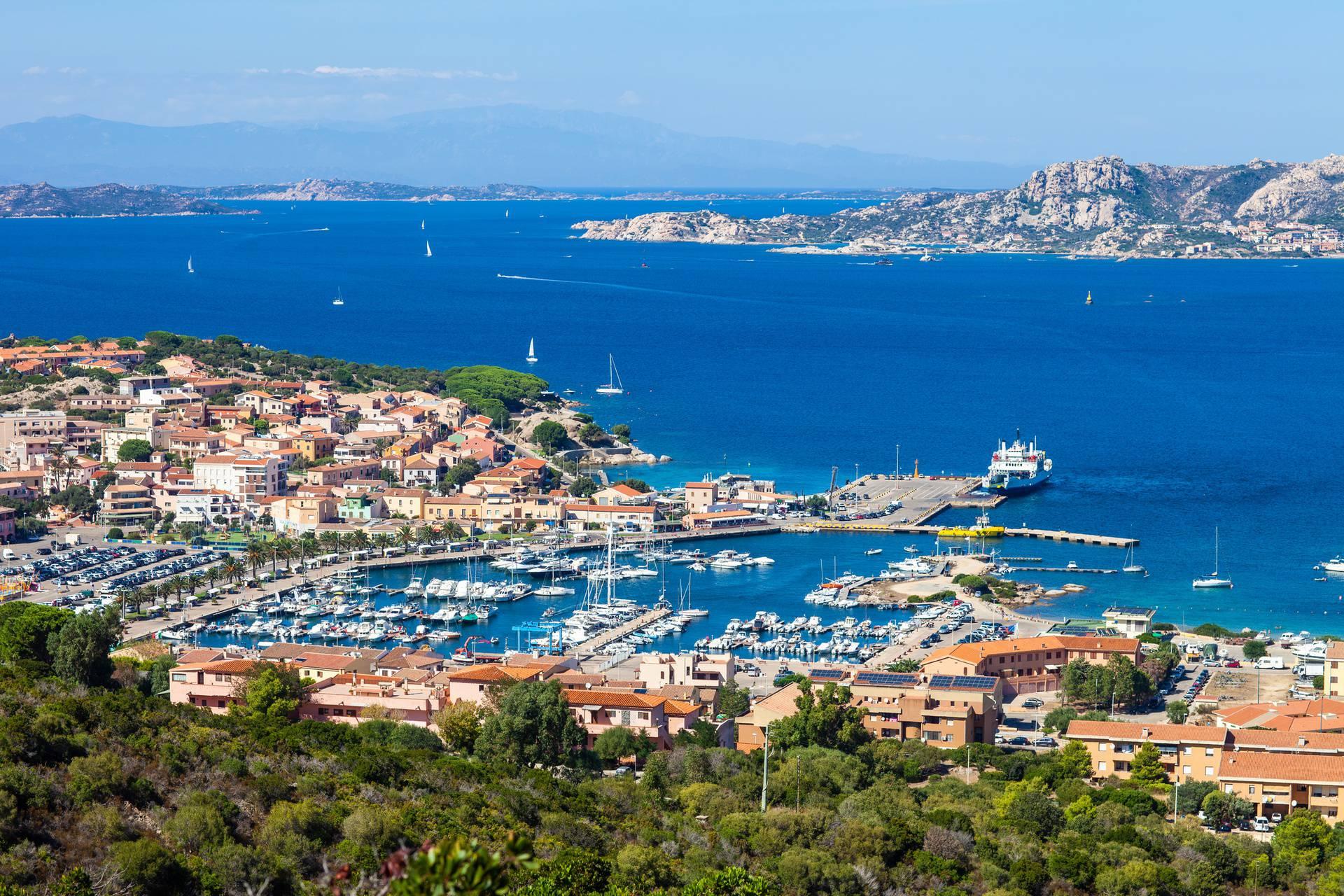 Mediteran kakav nikad nije bio: Mijenjaju se mnogi stari običaji
