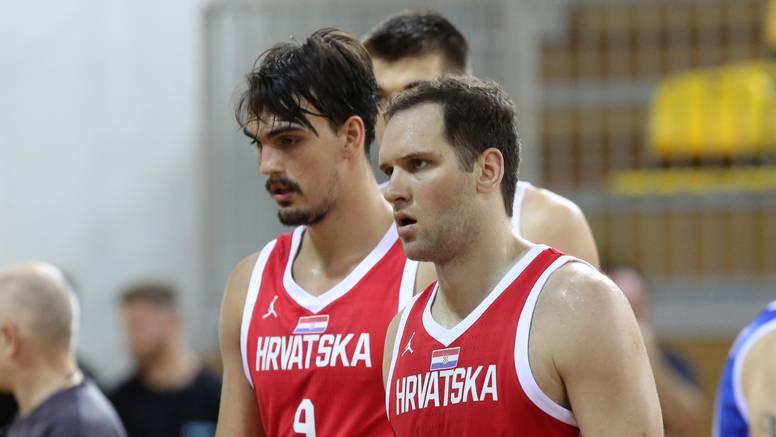 Hrvatska bez najvećih zvijezda u kvalifikacijama za OI? 'Teško da će se NBA liga prekinuti...'