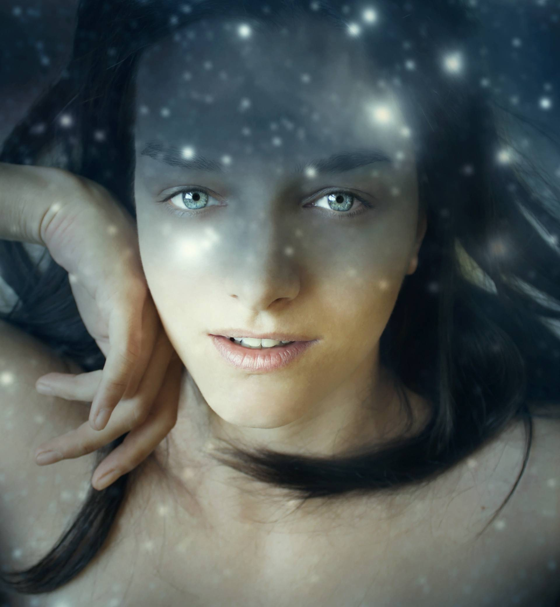 Psiholog dekodirao: Što to vaši seksualni snovi zapravo znače?