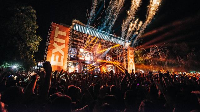 Službeno poznate procedure za ulazak na EXIT festival za posjetitelje iz Hrvatske