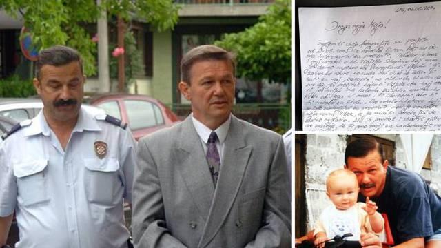 Sud potvrdio Mađerovu krivnju za ubojstvo kamatara, a nestala bilježnica nikad nije pronađena