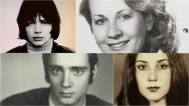 Urličić se odmah htjela udati, a Lepa Brena je pobjegla u Srbiju