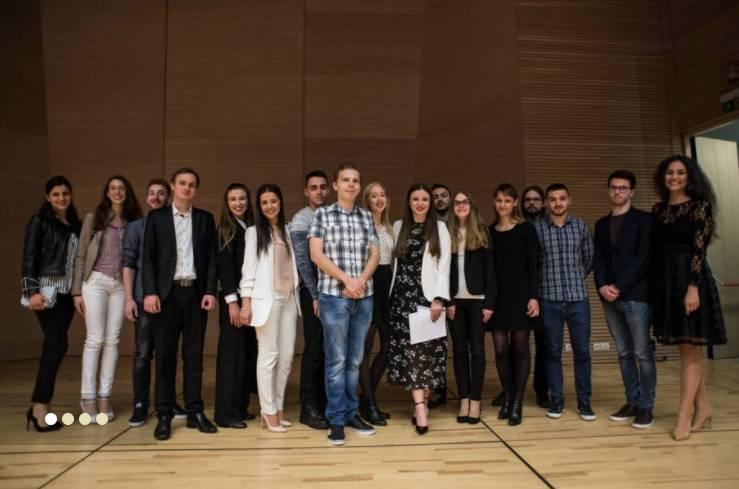 Raspisali su natječaj: Čak 400 studenata dobit će stipendije