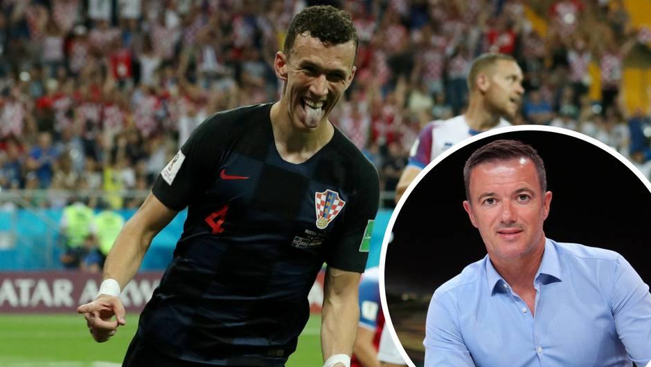 Jeličić: Perišić ne smije biti naš najbolji igrač, već Modrić