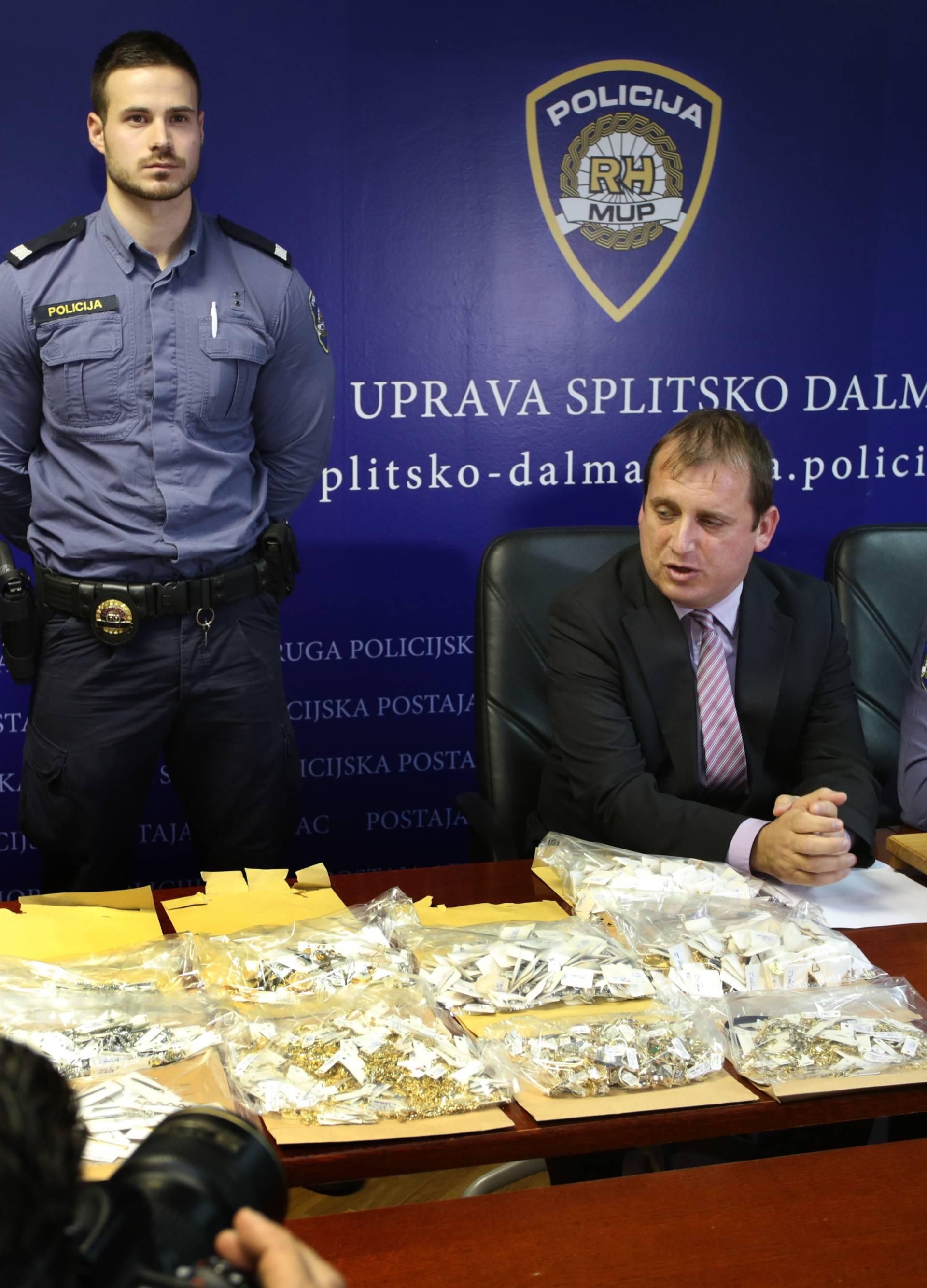 'Ruski lopovi sigurno su imali nekog pomagača u Hrvatskoj'
