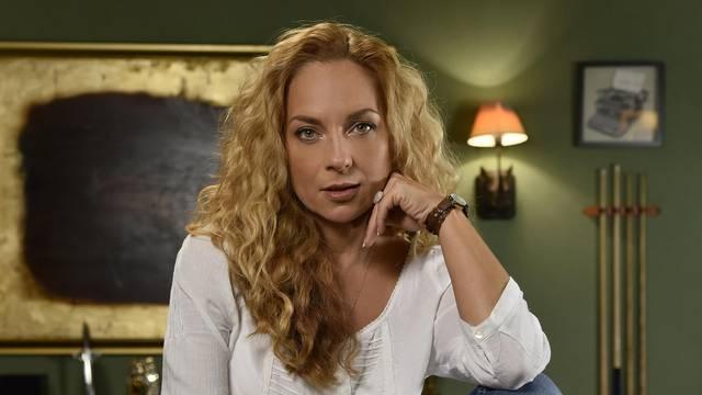 Sandra Lončarić o razvodu: 'Ta odluka se donosi u meditaciji'