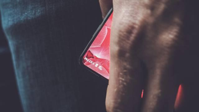 Napravio je Android i otišao iz Googlea: Sad radi novi telefon