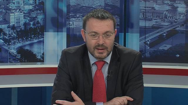 Žestoka debata: 'Plenković bi bio dobar portir na sudu. Zna puno optuženih i svjedočio bi'