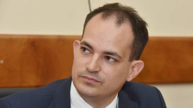 Potpisan Sporazum o izgradnji višestambene zgrade u Drnišu