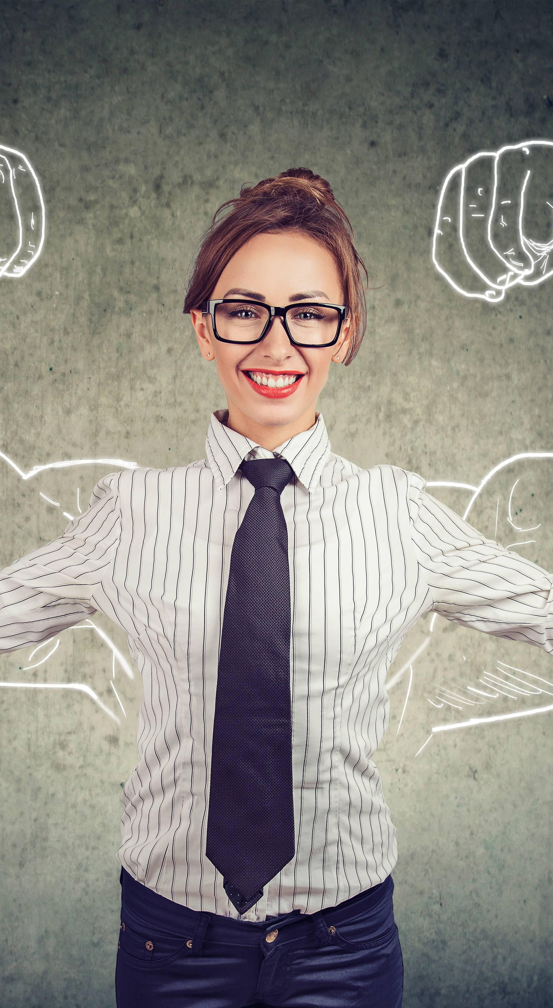 6 navika mentalno jakih ljudi: Znaju kako pronaći svoju snagu