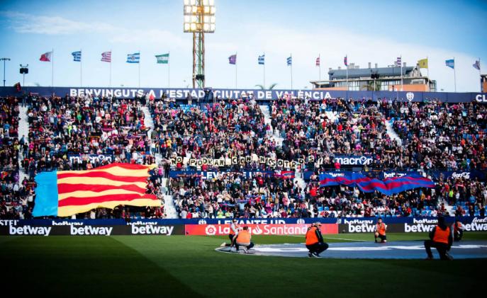 Najbolji klub na svijetu! Daruju 14.610 karata za cijelu sezonu