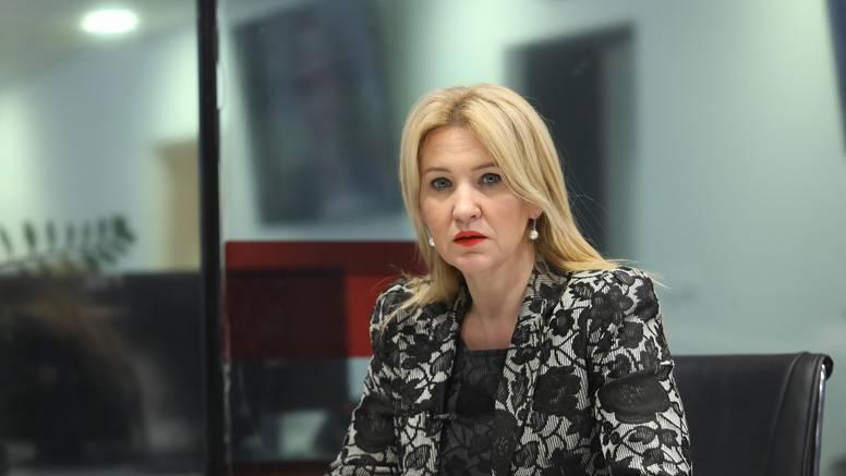 Novaković tvrdi: Obustavljeni postupci protiv dužnosnika definitivno ostaju zatvoreni