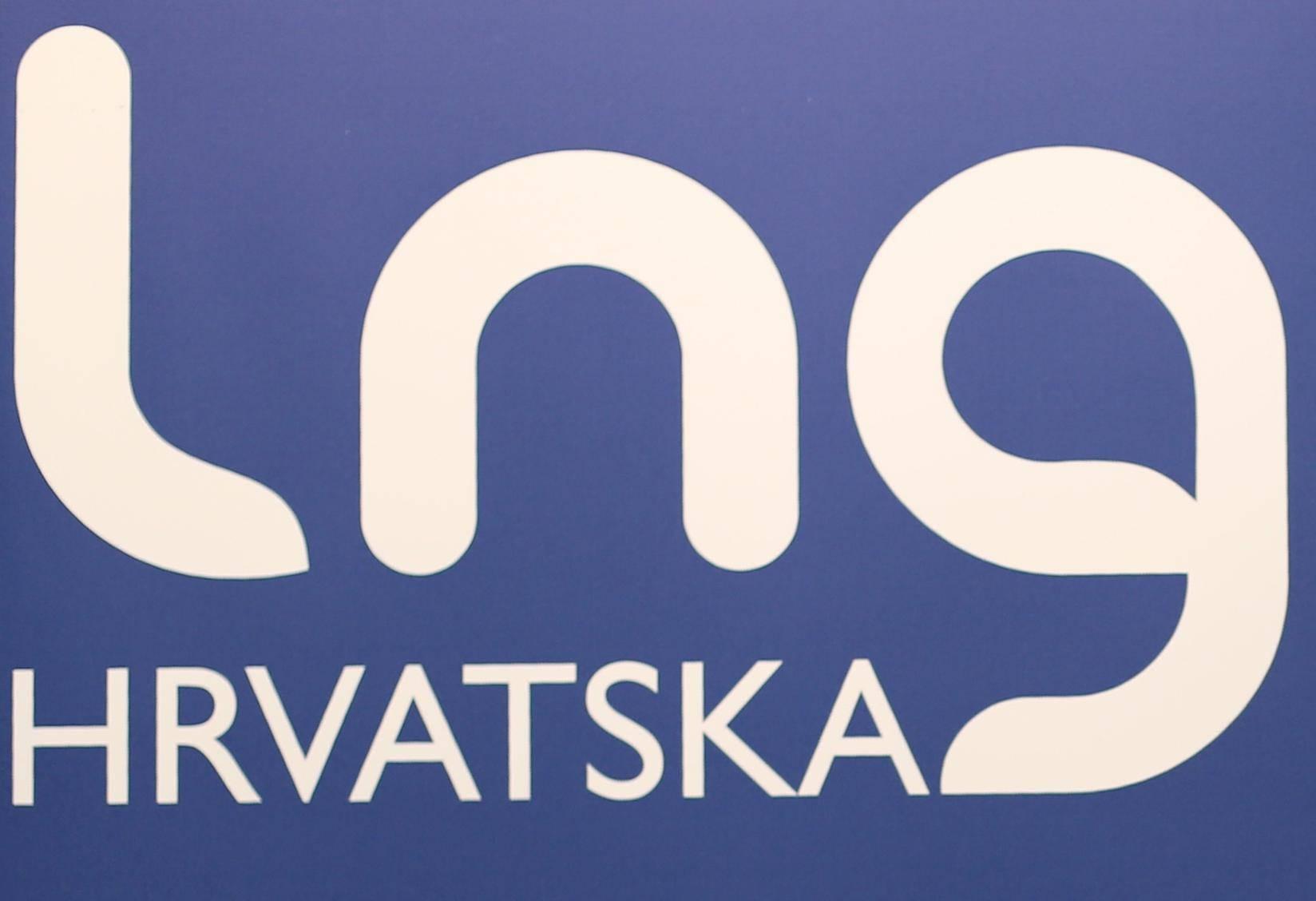 Tvrtke INA i HEP dale ponude za terminal LNG Hrvatska