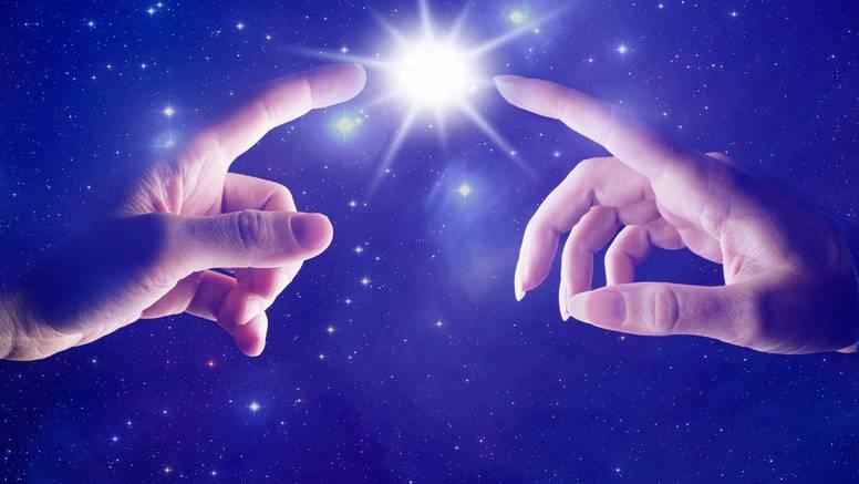 Srebrna aura: Rijetki je imaju, oni su vrlo nadareni i posebni