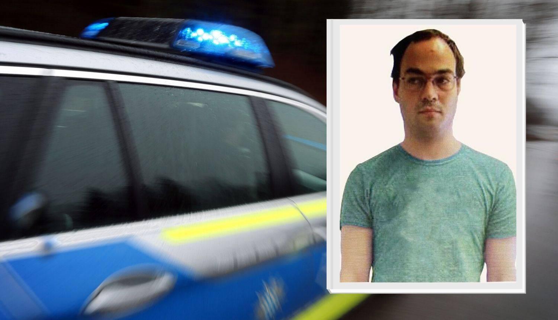 Strava u Njemačkoj: Pedofilu našli 600 terabajta materijala, majka mu je bila teta u vrtiću