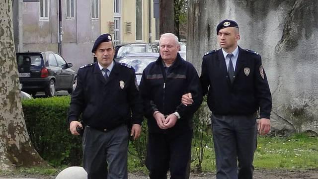 V.Smiljanić