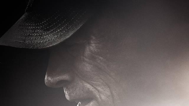 Postao je mula narko kartela u devetom desetljeću svog života
