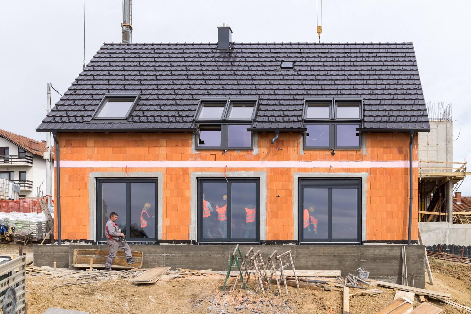 Ususret budućnosti: Kakve kuće će se graditi nakon 2020. godine?