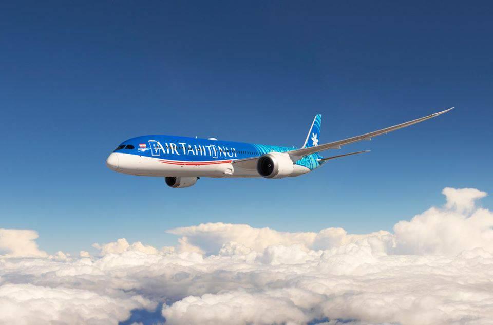 Cijene avionskih karata padaju, prijevoznike čeka teži oporavak