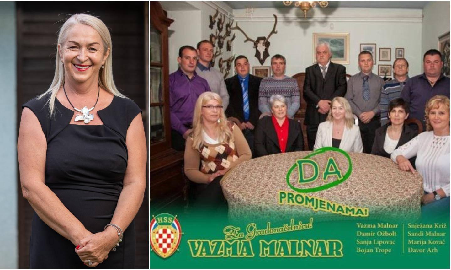 Političarka kuha u 'Večeri za 5', procurili detalji showa: Nije u dobrim odnosima sa susjedom