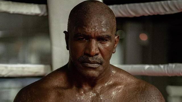 Holyfield se u 59. godini vratio boksu i ekspresno izgubio...