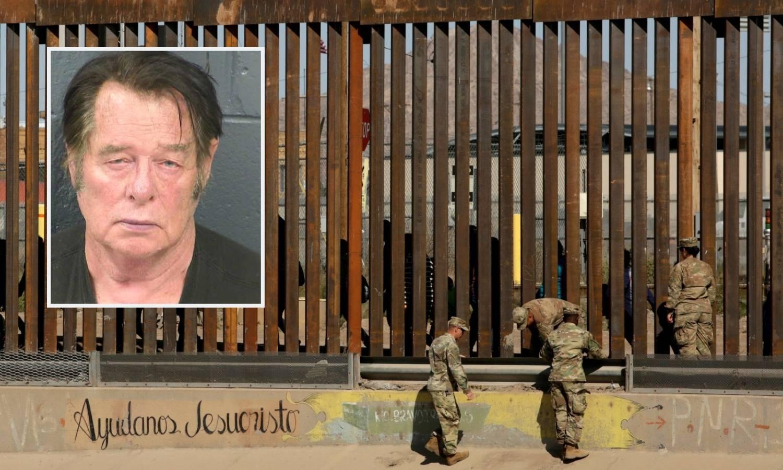 FBI uhitio vođu skupine koja je kraj granice lovila migrante