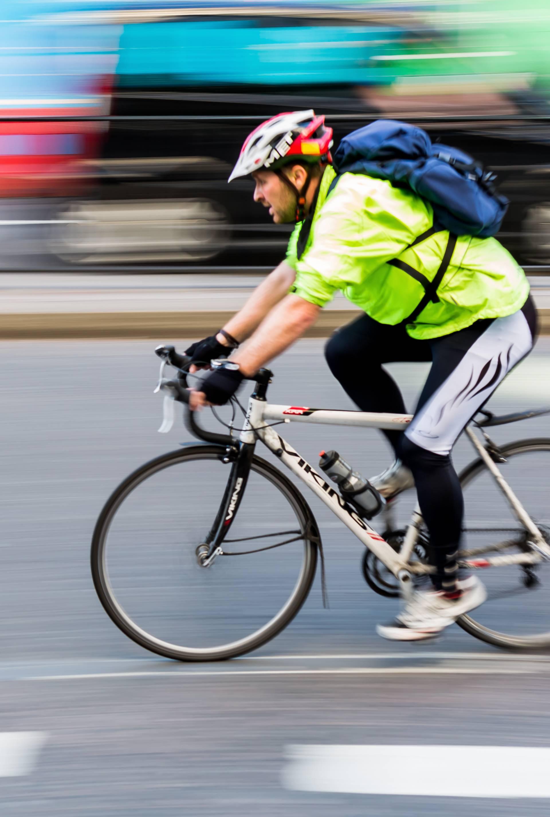 Talijanima vlada daruje 500 eura za kupovinu novog bicikla