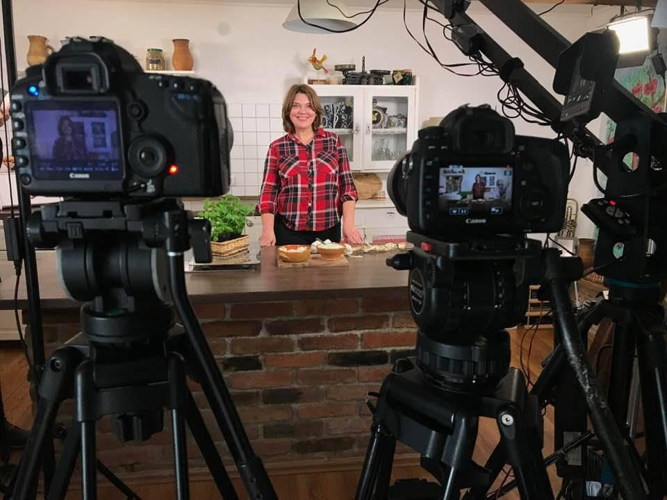Vukov Colić se vraća na male ekrane: Vodi kulinarsku emisiju