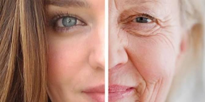 Uspješna terapija: Amerikanku su uspjeli pomladiti 20 godina