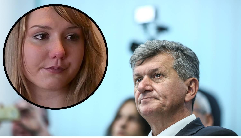 'Ministre Kujundžiću, želim da par dana provedete kao ja'