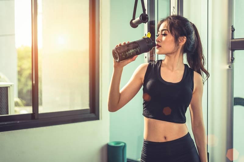 Što treba jesti nakon treninga? Imamo listu idealnih grickalica