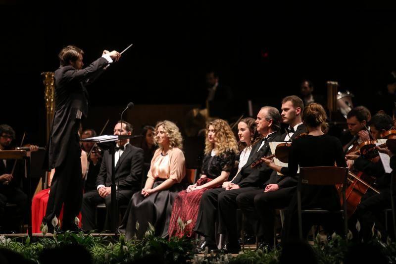koncert_za_zivot
