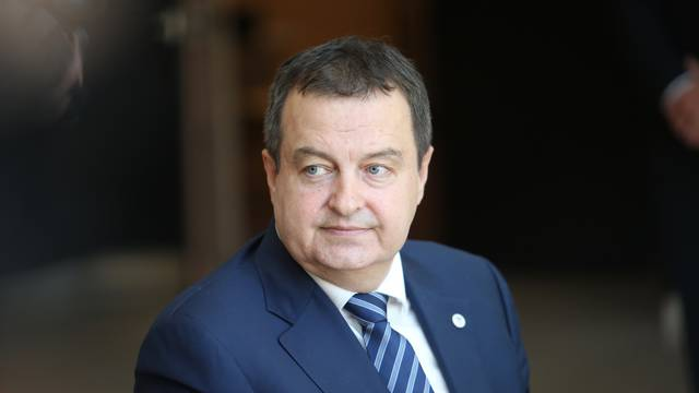 'Očekujem da Milanović radi na poboljšanju odnosa sa Srbijom'