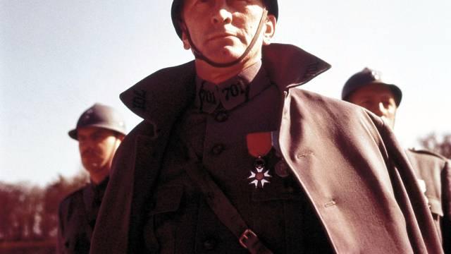 Kirk je preživio dva svjetska rata, Hitlera, atomske bombe...