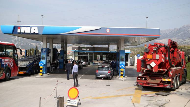 Šteta na autu je 20.000 kuna, ulio sam benzin umjesto dizela