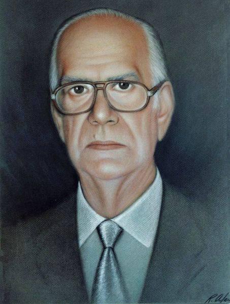 Camilo Jose Cela: Španjolski Nobelovac, fašist, izdajnik...