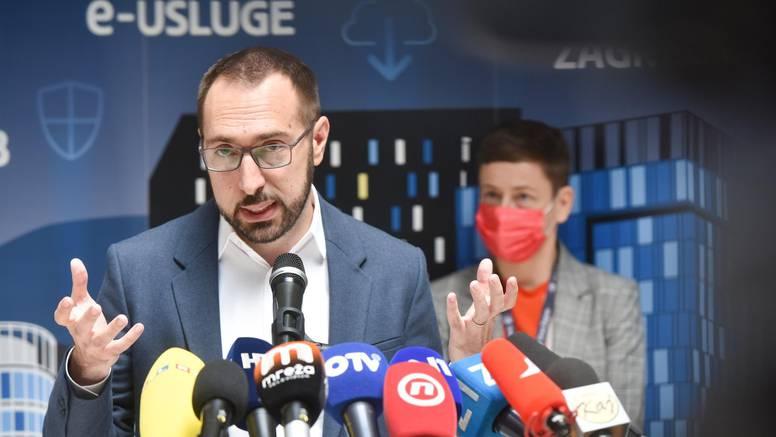 Otpad u Zagrebu otkrio 'smeće' koje ne znaju kako riješiti