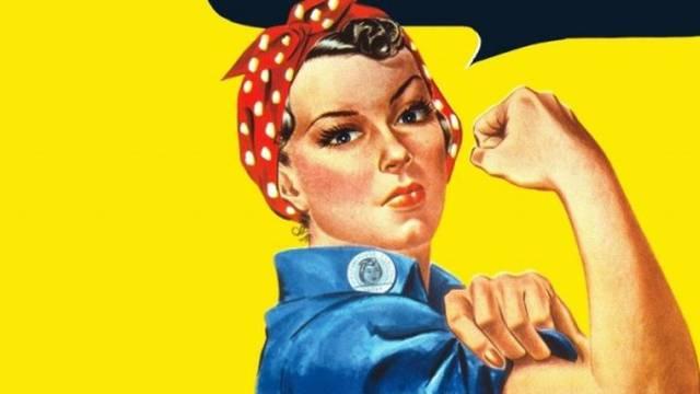 Društvo nas odgaja da su žene manje vrijedne. Promijenimo to