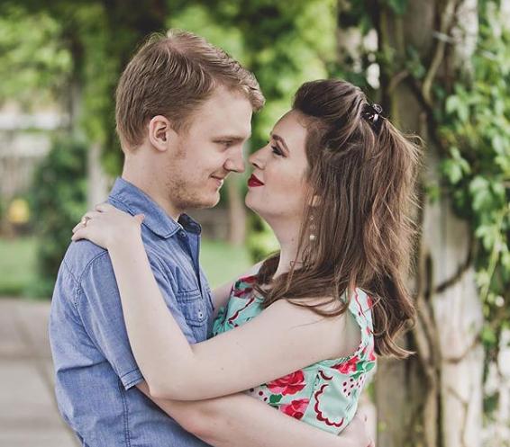 Cijeli život podredila suprugu: Žena mora razmaziti muškarca
