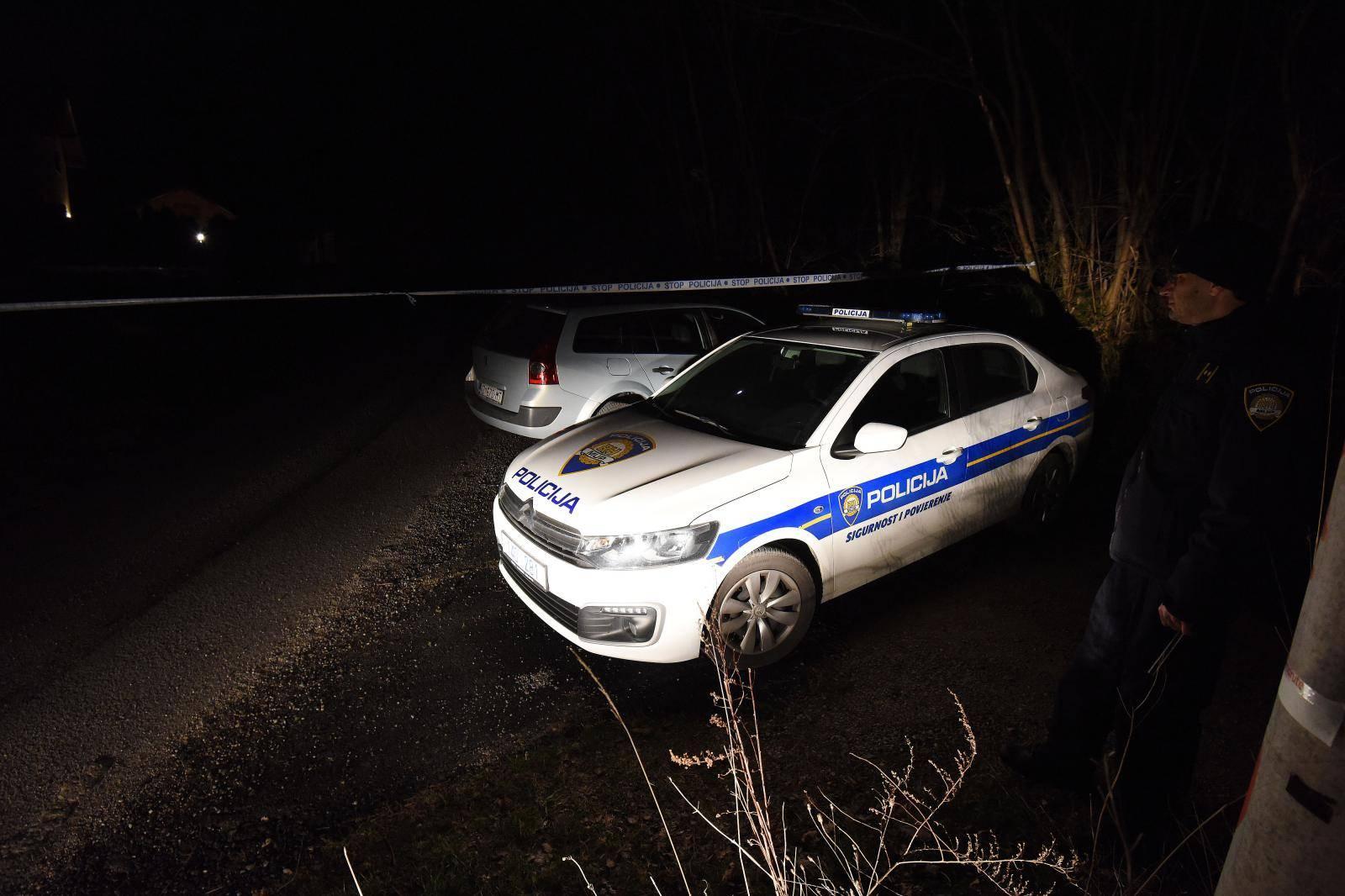 Teški sudar kod Našica: Jedan putnik je preminuo u nesreći