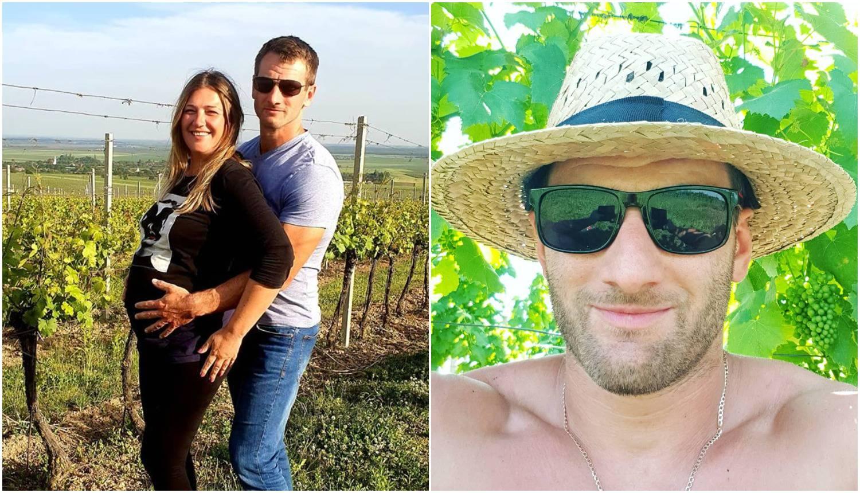 Adam je uselio s Gordanom, ali razmišlja o vinogradu: 'Fali mi'