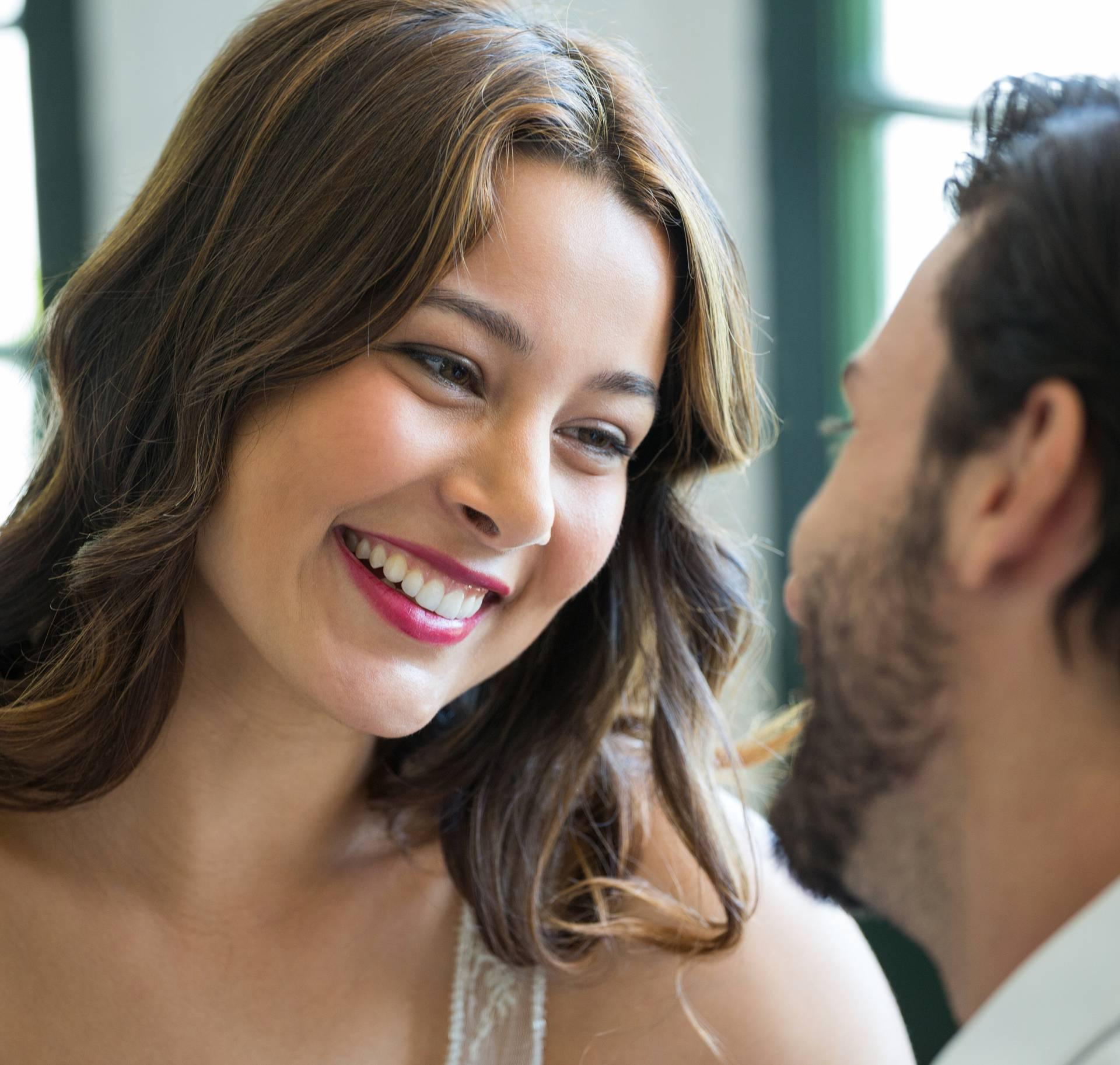 Muškarci oprez! Žene najčešće varaju u određeni dio mjeseca